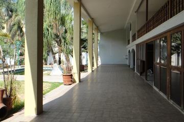 Foto de casa en renta en  , chapultepec country, guadalajara, jalisco, 1144409 No. 01