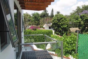 Foto principal de casa en venta en chapultepec 2761792.