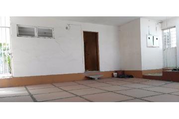 Foto de casa en renta en  , chapultepec, culiacán, sinaloa, 2247918 No. 01