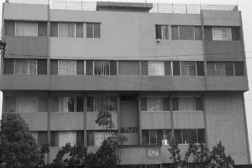 Foto de departamento en renta en  , chapultepec este, tijuana, baja california, 2640137 No. 01