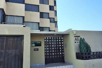 Foto de departamento en renta en  , chapultepec este, tijuana, baja california, 2717078 No. 01