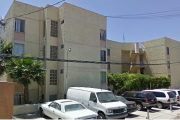Foto de departamento en venta en chapultepec , juárez, tijuana, baja california, 0 No. 01