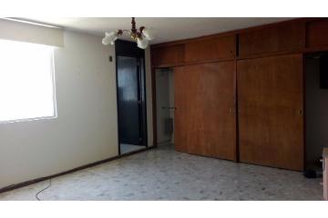 Foto de casa en renta en  , chapultepec norte, morelia, michoacán de ocampo, 2589863 No. 01