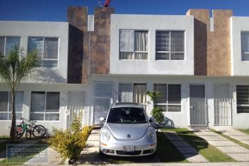 Foto de casa en venta en chapultepec poniente , bosques de chapultepec, puebla, puebla, 2564721 No. 01