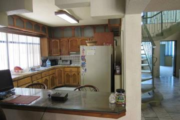 Foto de casa en venta en  , chapultepec, tijuana, baja california, 1480521 No. 03