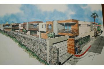Foto de casa en venta en  , chapultepec, tijuana, baja california, 2084846 No. 01