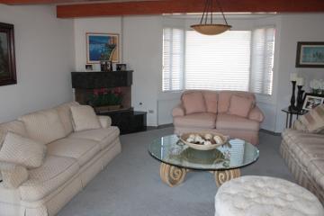 Foto de casa en venta en  , chapultepec, tijuana, baja california, 2720779 No. 01
