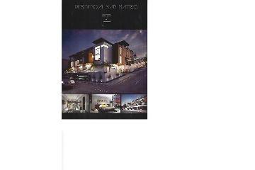 Foto de casa en venta en  , chapultepec, tijuana, baja california, 2724751 No. 01