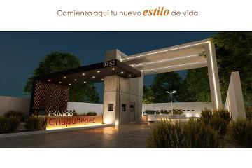 Foto de departamento en venta en  , chapultepec, tijuana, baja california, 2738912 No. 01