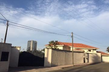 Foto de casa en venta en  , chapultepec, tijuana, baja california, 2808633 No. 01