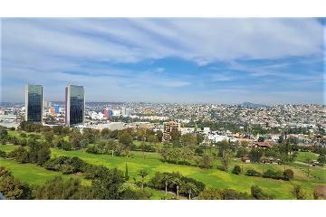 Foto de departamento en renta en  , chapultepec, tijuana, baja california, 2842613 No. 01