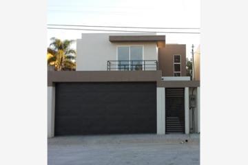 Foto de casa en renta en  , chapultepec, tijuana, baja california, 2852473 No. 01
