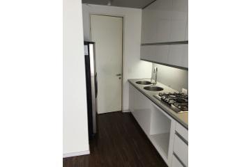 Foto de casa en renta en  , chapultepec, tijuana, baja california, 2870172 No. 01