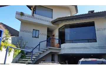 Foto de casa en renta en  , chapultepec, tijuana, baja california, 2873185 No. 01