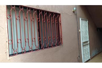 Foto de departamento en renta en  , chapultepec, tijuana, baja california, 2889200 No. 01