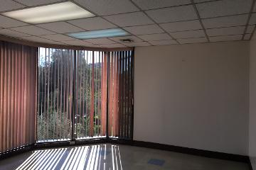 Foto principal de oficina en renta en blvrd agua caliente, chapultepec 2902170.