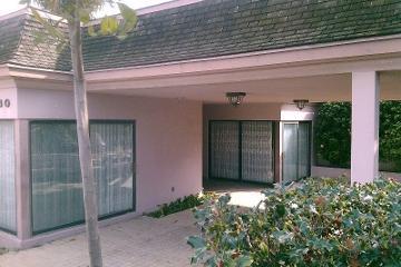 Foto de casa en renta en  , chapultepec, tijuana, baja california, 2920729 No. 01