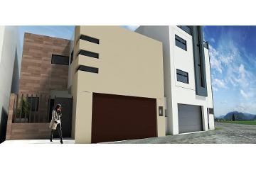 Foto de casa en venta en  , chapultepec, tijuana, baja california, 2953203 No. 01