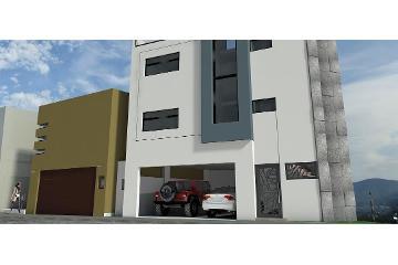 Foto de casa en venta en  , chapultepec, tijuana, baja california, 2954408 No. 01