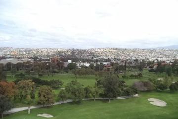 Foto de departamento en renta en  , chapultepec, tijuana, baja california, 2984257 No. 01