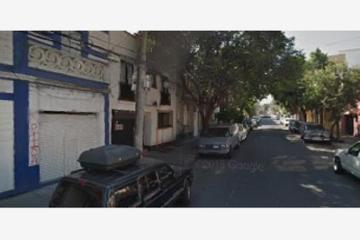 Foto de casa en venta en charco azul 0, torres de mixcoac, álvaro obregón, distrito federal, 0 No. 01