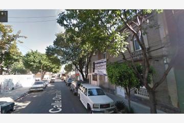 Foto de casa en venta en  4, mixcoac, benito juárez, distrito federal, 2964812 No. 01