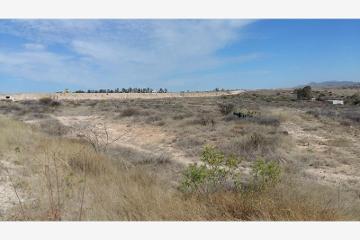 Foto de terreno comercial en venta en charco blanco , charco blanco, corregidora, querétaro, 0 No. 01