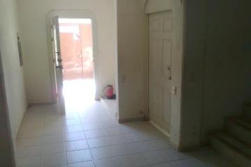 Foto de casa en venta en charrita 15, la zanja o la poza, acapulco de juárez, guerrero, 4652201 No. 03