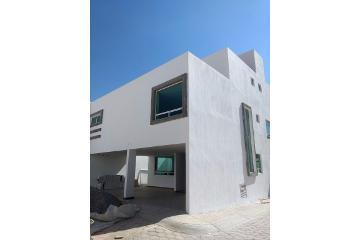 Foto principal de casa en venta en chautenco 2968581.