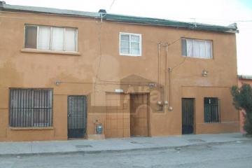 Foto de casa en venta en, chaveña, juárez, chihuahua, 2384114 no 01