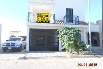 Foto principal de casa en venta en chiapas 2575, santa fe 2765625.