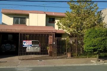 Foto de casa en venta en  621, república, saltillo, coahuila de zaragoza, 2648901 No. 01
