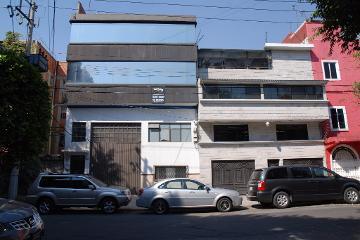 Foto de casa en renta en chiapas , roma norte, cuauhtémoc, distrito federal, 2913462 No. 01