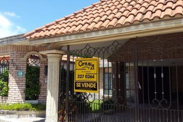Foto principal de casa en venta en chiapas, unidad nacional 2408938.