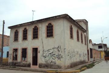 Foto de local en venta en  , chicahuales i, jesús maría, aguascalientes, 2901869 No. 01