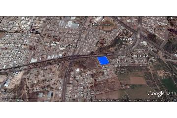 Foto de terreno comercial en venta en  , chicahuales ii, jesús maría, aguascalientes, 2588511 No. 01