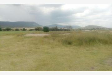 Foto de rancho en venta en  , chichimequillas, el marqués, querétaro, 2666426 No. 01