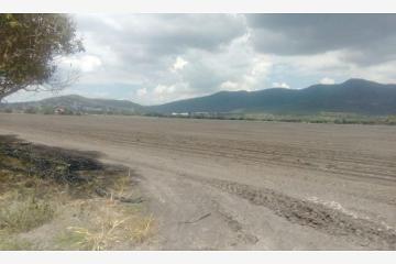 Foto de rancho en venta en  , chichimequillas, el marqués, querétaro, 2702598 No. 01