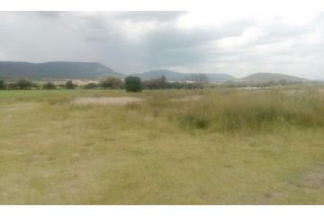 Foto de rancho en venta en  , chichimequillas, el marqués, querétaro, 2803958 No. 01