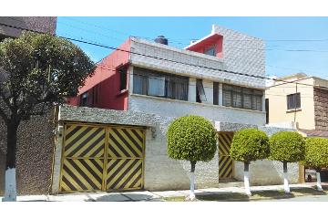 Foto principal de casa en venta en chiclayo, lindavista sur 2417409.