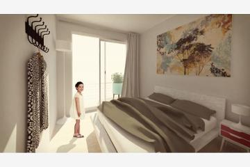 Foto de departamento en venta en chicoasen 10, pedregal de san nicolás 3a sección, tlalpan, distrito federal, 0 No. 01