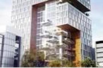 Foto de departamento en venta en  57, condesa, cuauhtémoc, distrito federal, 2687086 No. 01