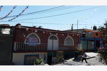 Foto de casa en venta en  20, chalma de guadalupe, gustavo a. madero, distrito federal, 2851631 No. 01