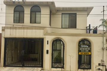 Foto de casa en renta en chilpancingo 433 , mitras norte, monterrey, nuevo león, 2945364 No. 01
