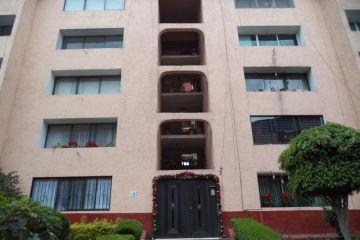 Foto principal de departamento en renta en chilpancingo 60 edif. 7 depto. 401, acueducto tenayuca 2866560.