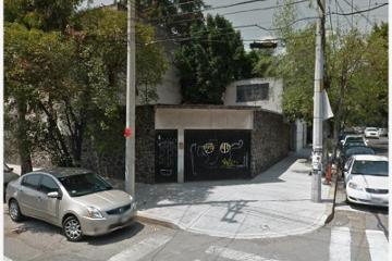 Foto de casa en venta en chimalcoyotl 94, toriello guerra, tlalpan, distrito federal, 2909690 No. 01