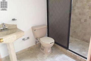 Foto de departamento en renta en, chimalli, tlalpan, df, 2060452 no 01