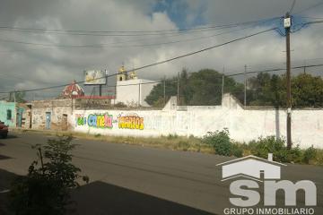 Foto principal de terreno comercial en renta en china poblana, cuauhtémoc 2105665.