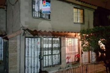 Foto principal de casa en venta en chinampac de juárez 2570349.