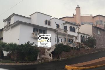 Foto de casa en venta en chinarras 6100 , campanario, chihuahua, chihuahua, 2202042 No. 01